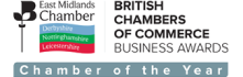 East Midlands Chamber Logo link to the site