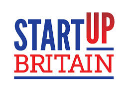 Start-Up-Britain logo