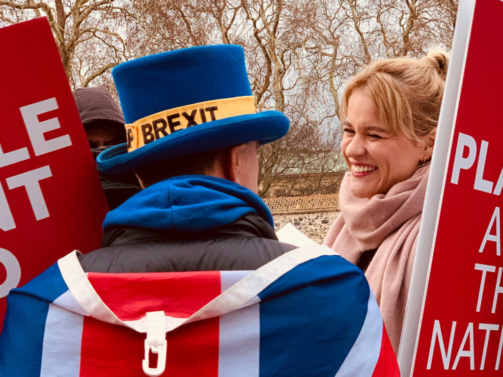 preparing EU exit (2)