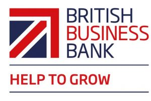 British-Business-Bank-logo