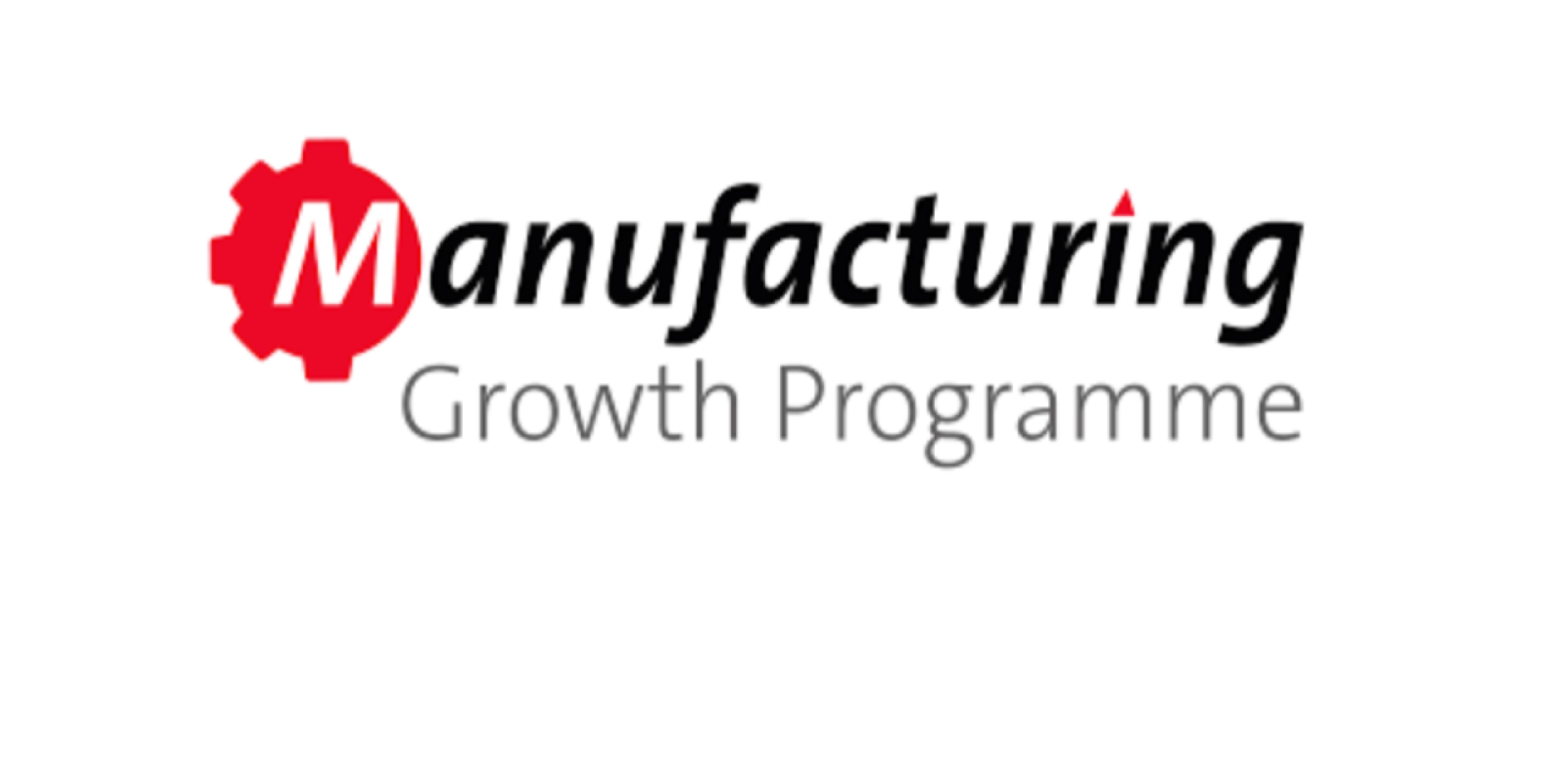Manufacturing-Growth-Programme-logo
