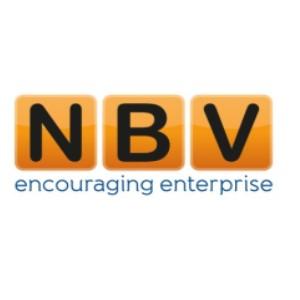 NBV-logo-with-slogan.300x300px