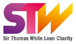 Sir-Thomas-White-logo
