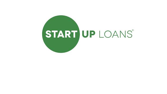start-up-loans-logo