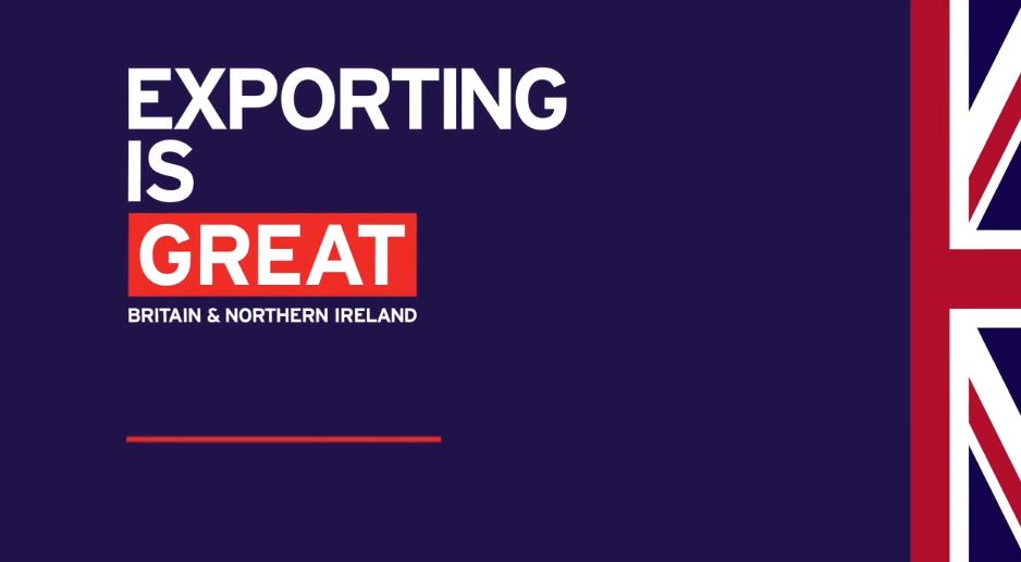 Exporting-is-great-logo