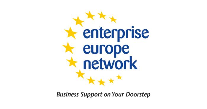 EEN-logo-circle-stars