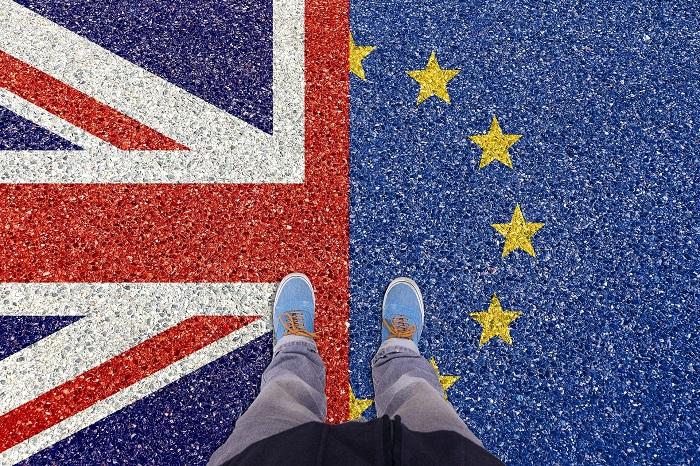 image-of-British-and-EU-flag-700px