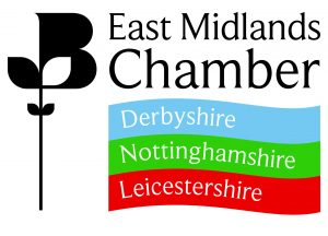 Graphic-of-East-Midlands-Chamber-logo