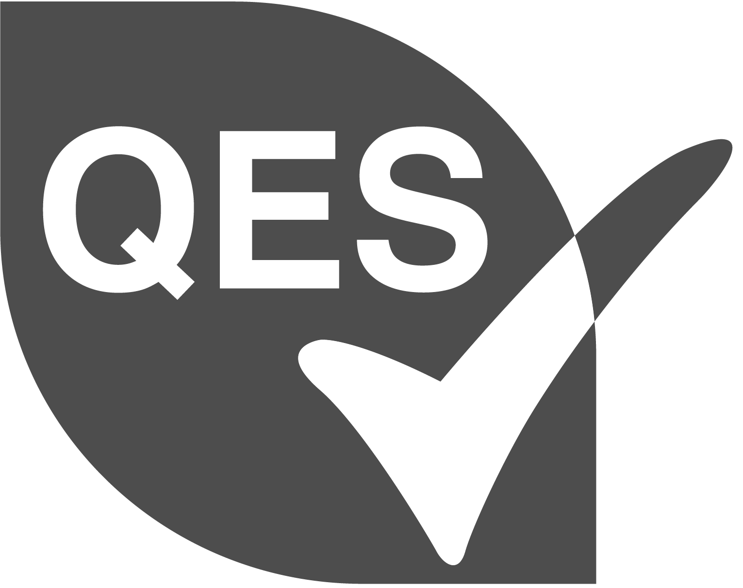QES-in-gray-leaf
