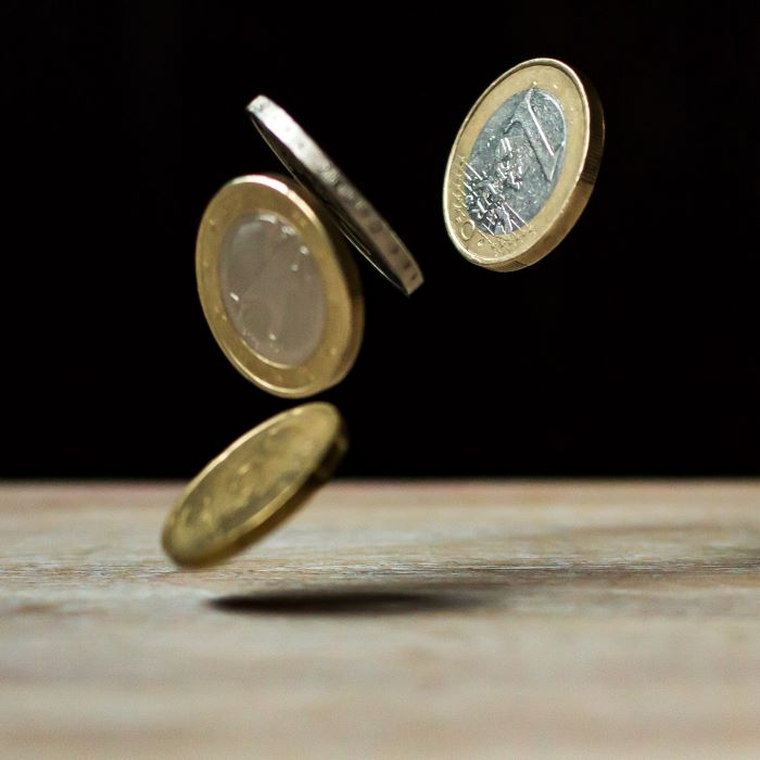image-of-coins