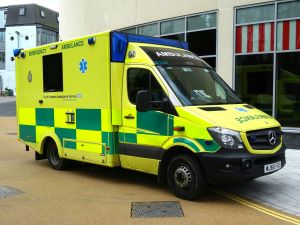 british-ambulance-300px