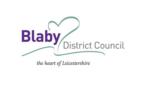 Blaby-District-council-logo-480x290