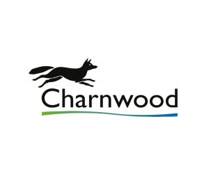 Graphic-charnwood-district-council-logo