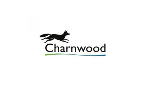 Charnwood-bc-logo480