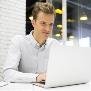 man-with-laptop