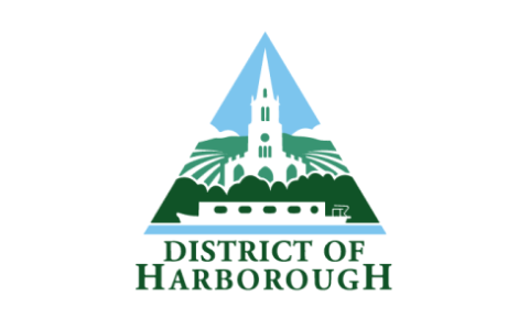Harborough-dc-logo-480v