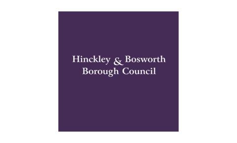 HinckleyandBosworth-logo-480