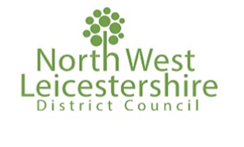 North-West-Leics-DC-logo