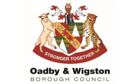 Oadbyandwigston-council-logo-480