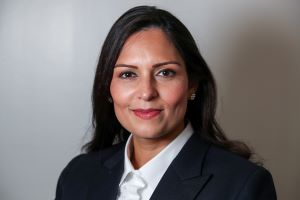 Priti-patel-home-secretary