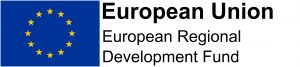 ERDF-logo-landscape