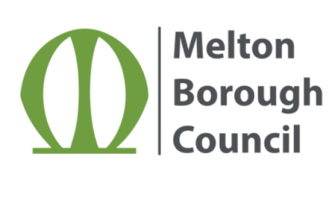 melton-council-logo480