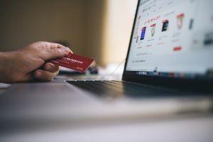 online-shopping-working-macbook-computer-300