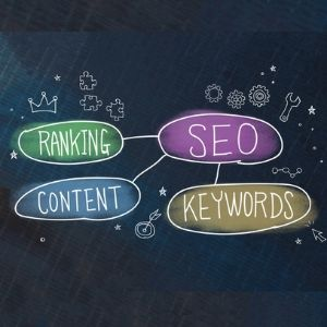 graphic-with-ranking-keyword-content