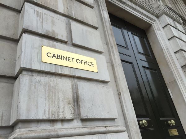 outside-cabinet-office