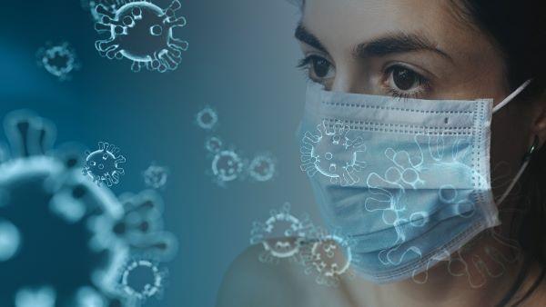 mask-virus