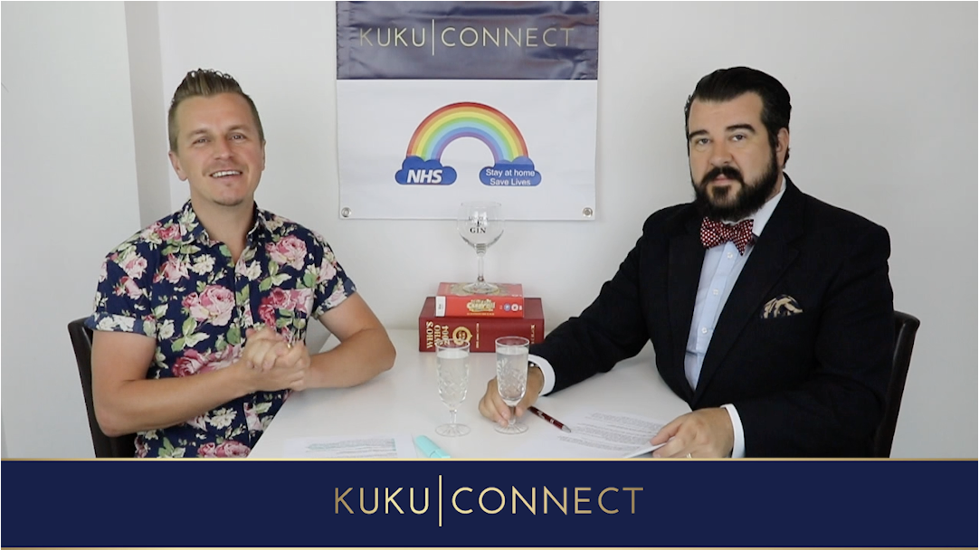 KuKuConnect-Stephen-Philip