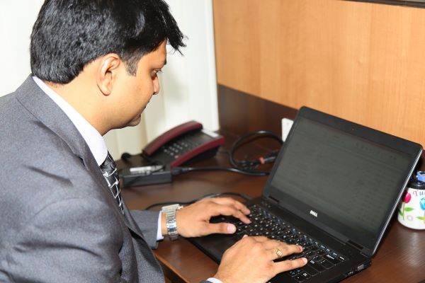 executive-at-laptop
