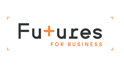Futures for Business logo