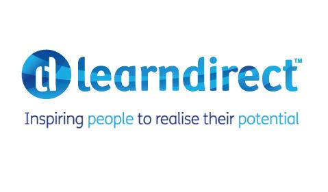 :earn Direct Logo