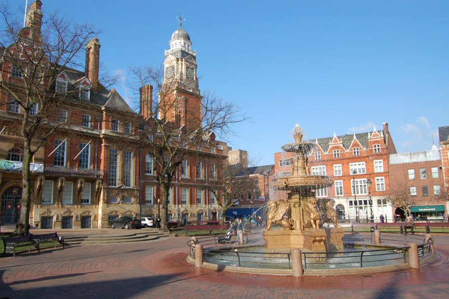 Leicester_Town_Hall