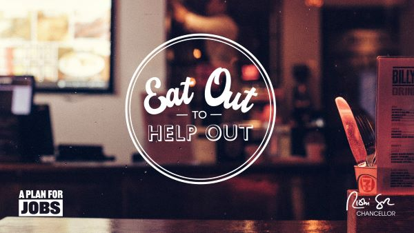 Eat-out-to-help-out-sign