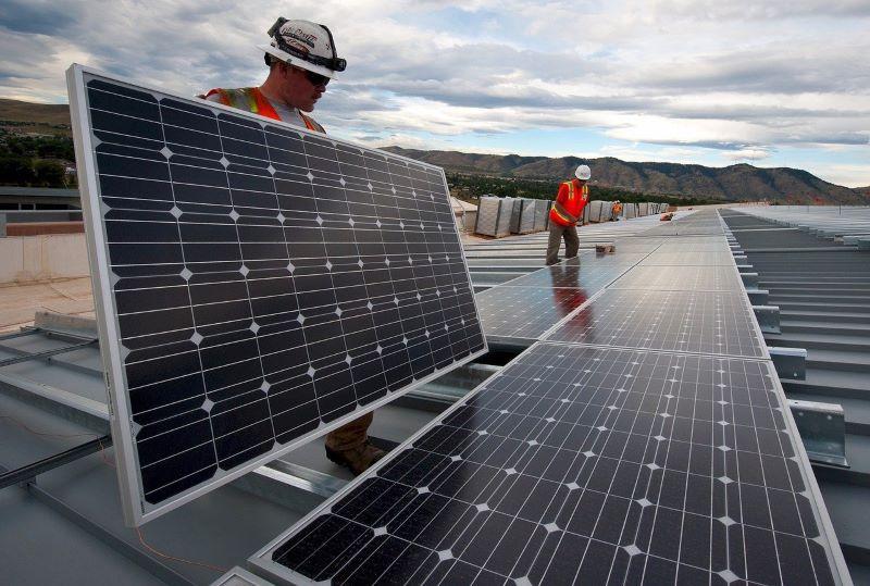 solar-panels-600