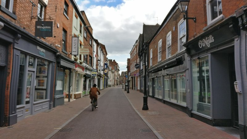 Loseby-lane-Leicester