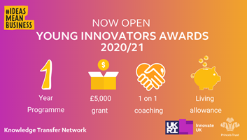 Graphic-about-young-innovators-awards