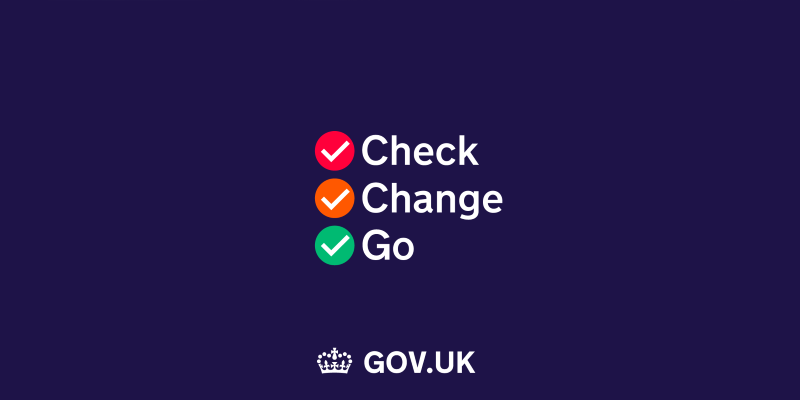 check-change-go-graphic