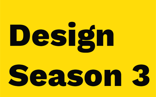Design-season-logo