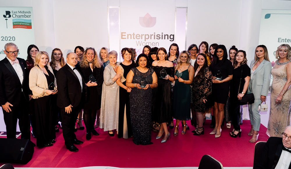 Enterprising-women-awards-with-winners