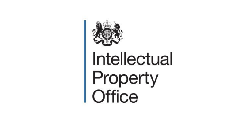 intellectual-property-office-logo