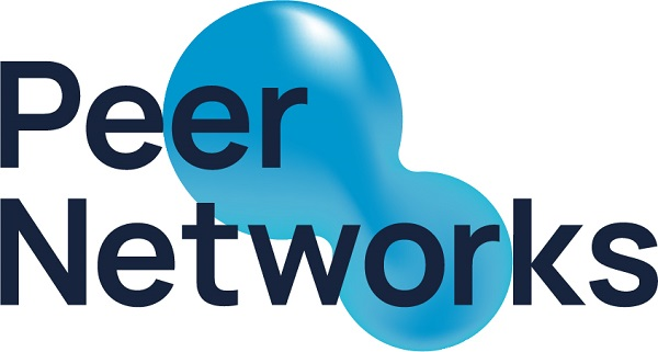 Peer Networks Logo file 2
