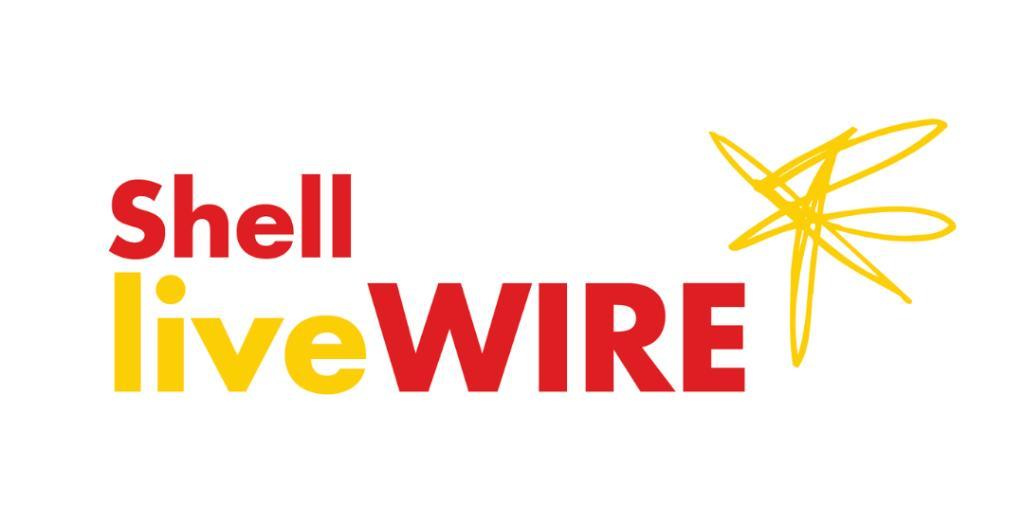 Shell-LiveWIRE-logo