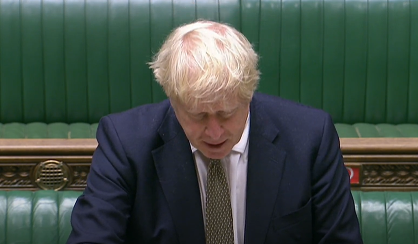 prime-minister-boris-johnson