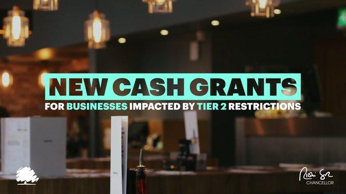new-cash-grant-image