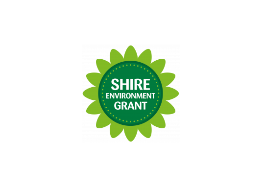 shire-green-grant-logo