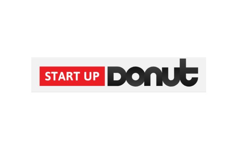 start-up-donut-logo