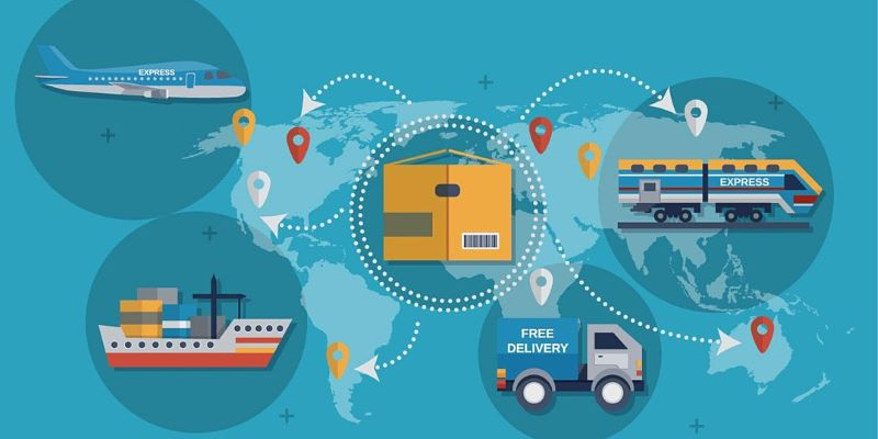 supply-chain-graphic-international